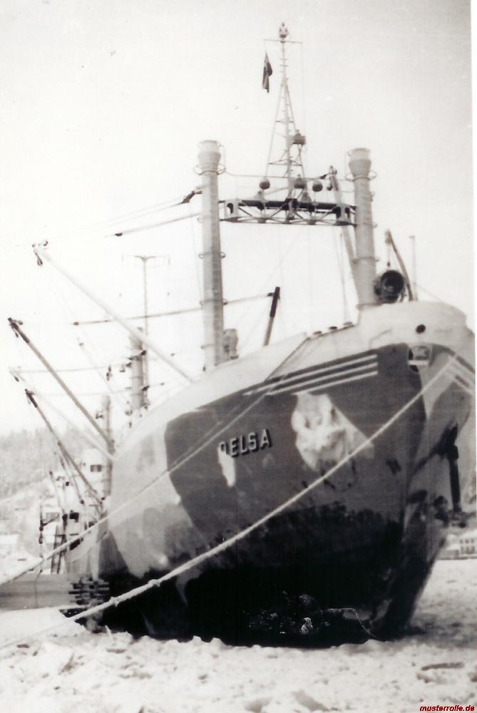 Oelsa