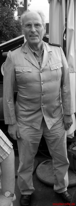22.KIB DSR Seeleute