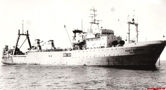ROS-332