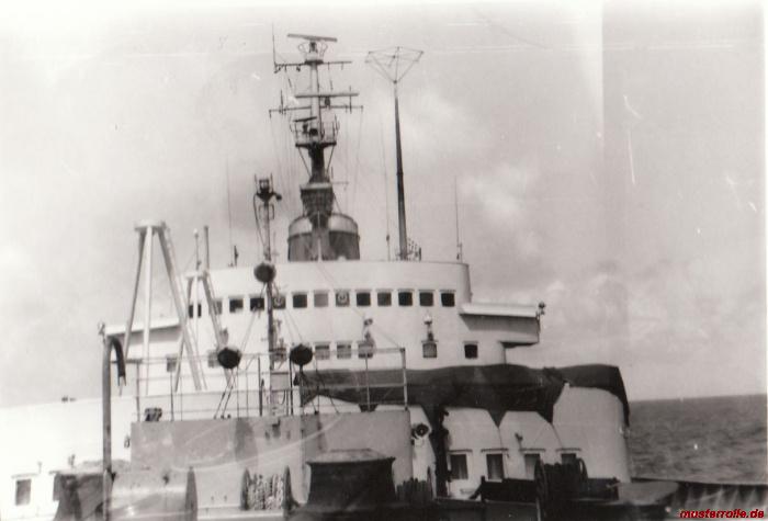 ROS-317
