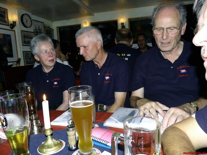25:KIB DSR-Seeleute