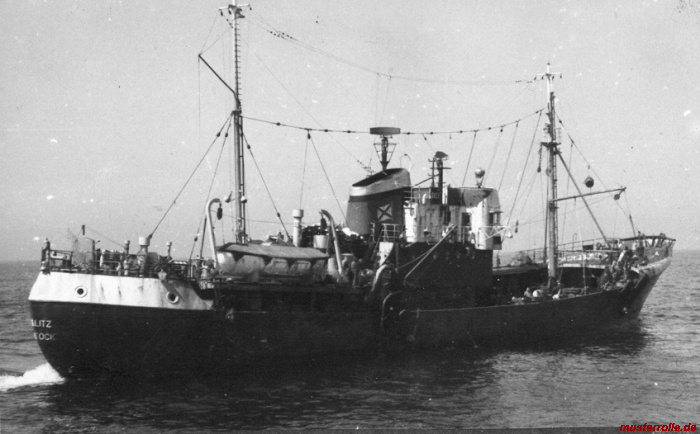 ROS 224 Goerlitz