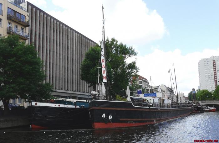 43.KIB DSR-Seeleute