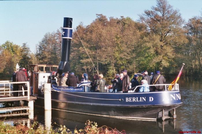 48. KiB DSR Seeleute