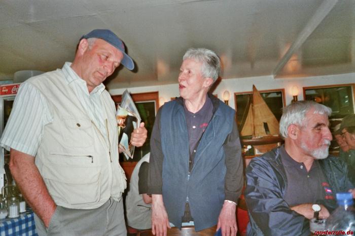 53.KIB DSR-Seeleute
