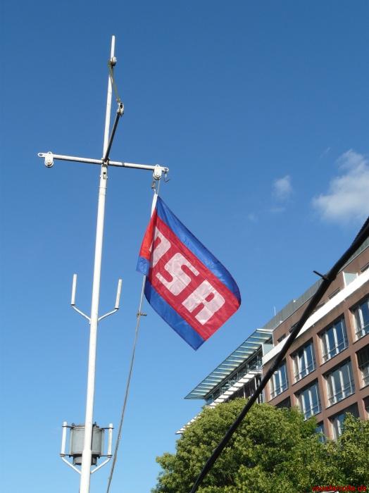 57.KIB DSR-Seeleute