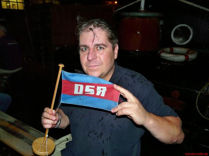 67.KIB DSR-Seeleute
