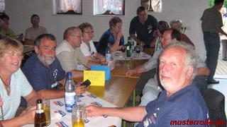 44. Seeleutetreffen-Reinsberg 2012