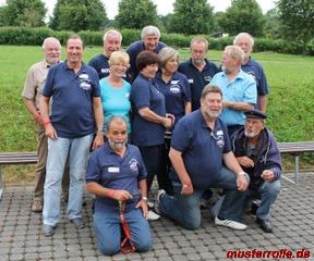 48. Seeleutetreffen-Reinsberg 2014