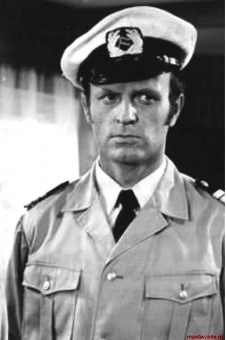 1974_in_der_rolle_des_chief_mate