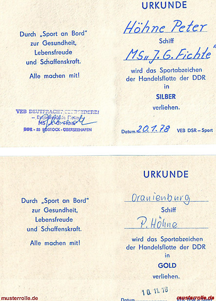 J.G.Fichte